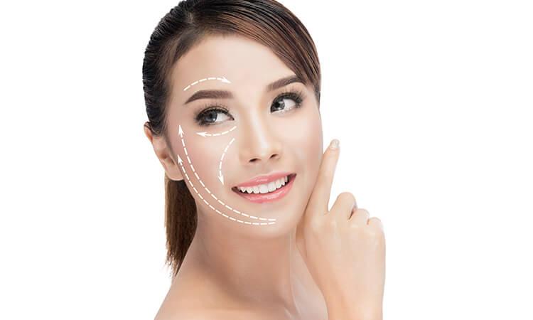 Botox: tire suas dúvidas